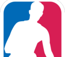 National Basketball Association (Aiothai's Scenario)