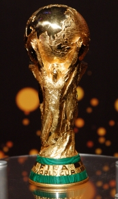 File:FIFA World Cup Cup.jpg