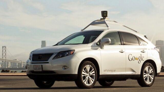 File:Driverless car.jpg