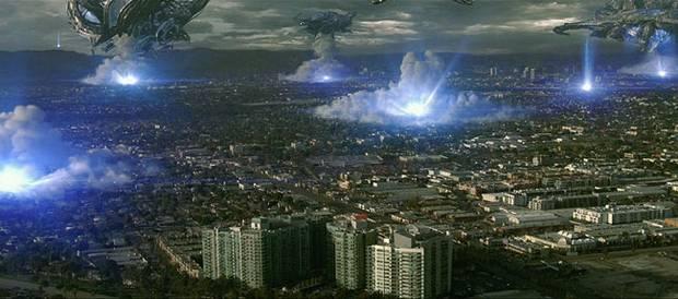 File:LA bombing.jpg