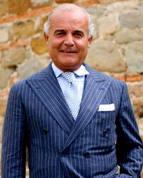 File:Old man in suit.png
