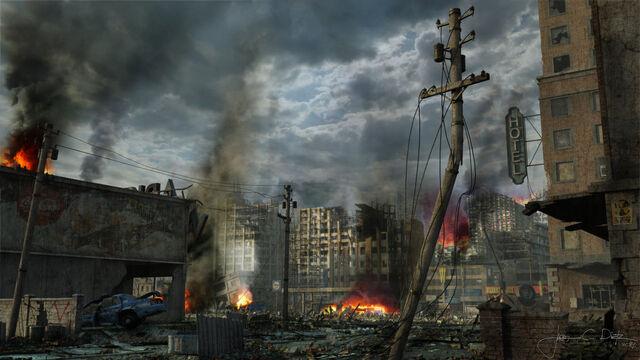 File:City burning.jpg