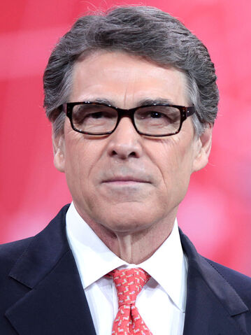 File:Rick Perry.jpg