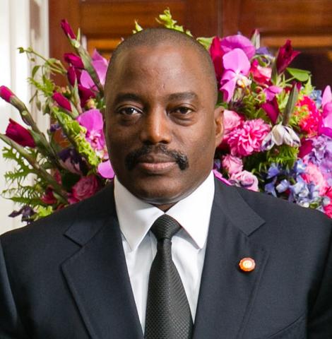 File:Joseph Kabila 2014.png