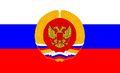 Eastern Russia.jpg