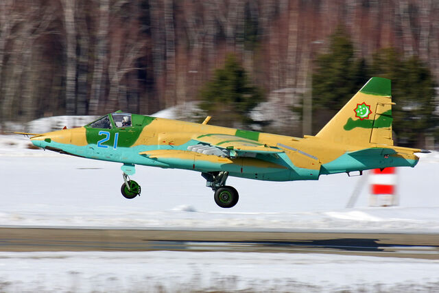 File:Su-25 Turmenistan AF (7105317801).jpg