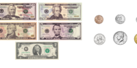 United States dollar (Populist America)