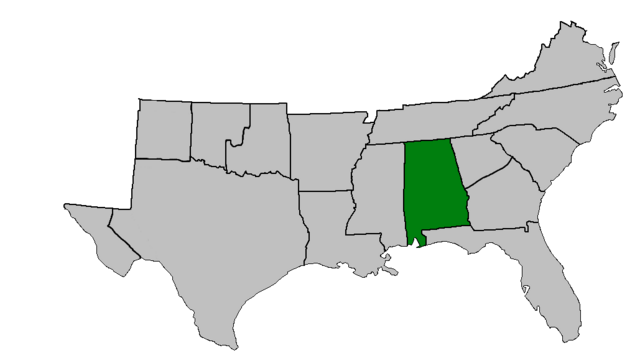 File:CSA Map Alabama Highlighted.png