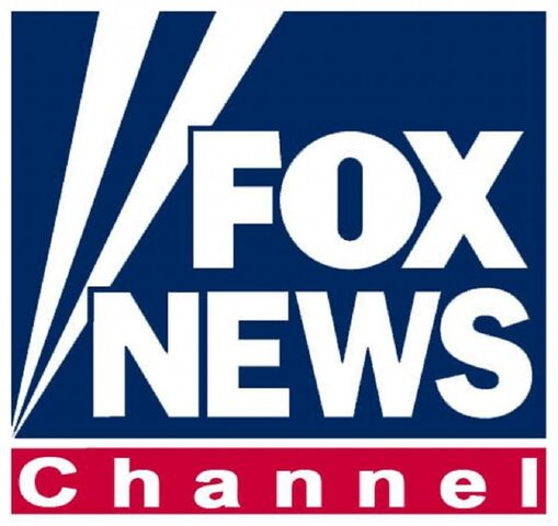 File:FOX News.jpg