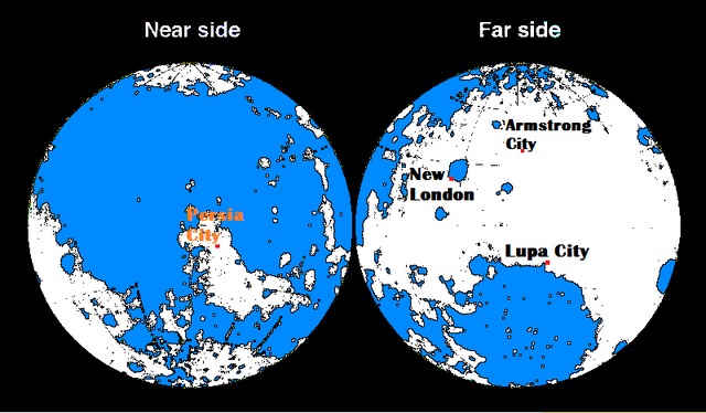 File:Moon map.png