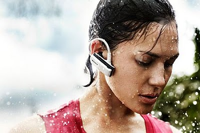 File:Sony-unveils-waterproof-w250-walkman.jpg