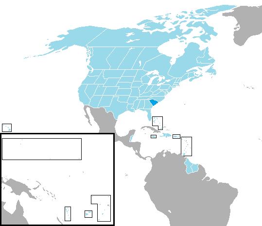 File:South Carolina map.png