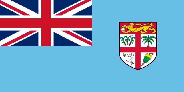 File:Fiji flag.png