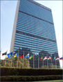 United Nations Exterior.jpg