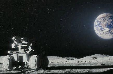 File:Moonbase.jpg