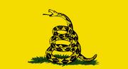 LibertarianPartyOfEurasiaLogo
