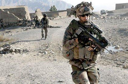 File:Afghan t728.jpg