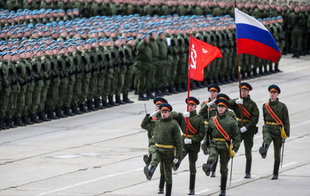 File:Russian-Army-Parade-Victory-Day-2015.png