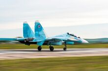 Russia-Syria2