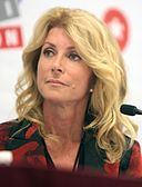 File:Wendy Davis by Gage Skidmore.jpg