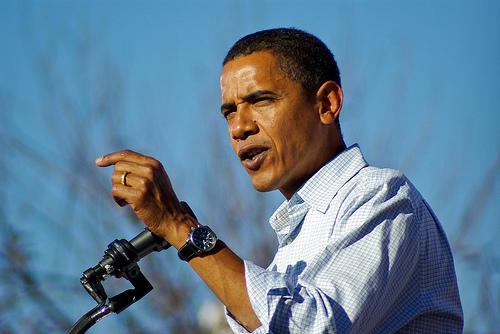 File:Barack-obama-2012.jpg