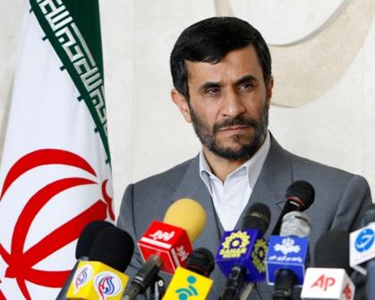 File:070330 iran ahmadinejad asuivre.jpg