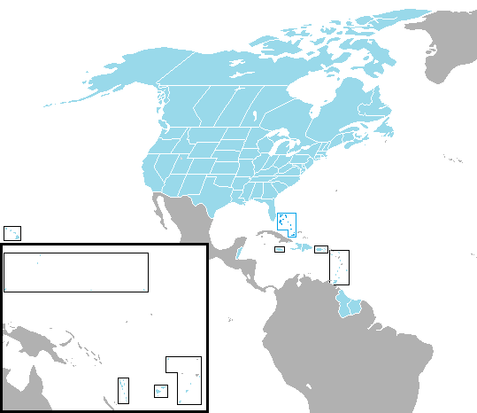 File:Bahamas map.png