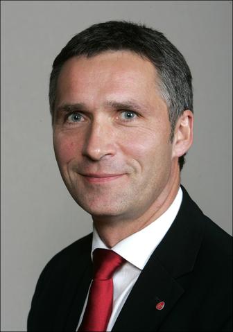 File:Jens Stoltenberg PM.png