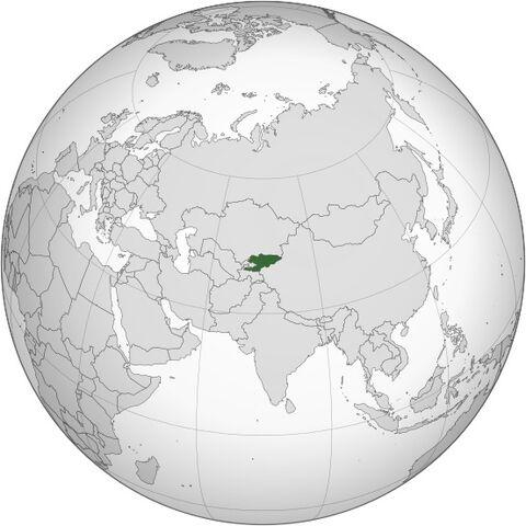 File:Kyrgyz globe map.jpg
