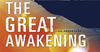 File:The Great Awakening Poster.png