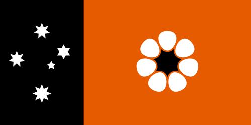 File:Western AustraliaTerritory.png