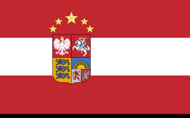 File:Poland Intermarium.png