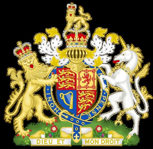 File:UK Coat of Arms.png