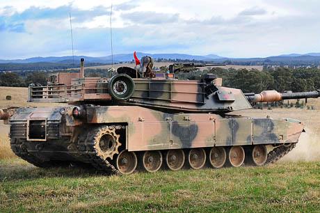 File:M1Abrams 460x306px.jpg