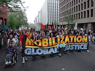 File:320px-Mobilizaiton for Global Justice.jpg