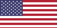 United States of America (Ascension)
