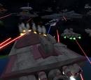 RyansWorld: First Galactic War