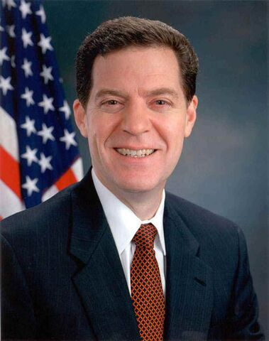 File:Sam Brownback.jpg