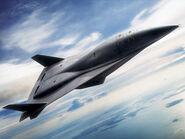 Blackairplanes ss 4-1-