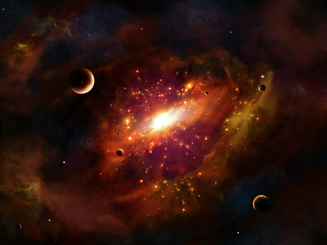 File:The universe I (NR).jpg