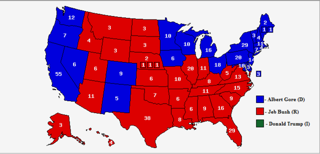 File:2016 Election.png