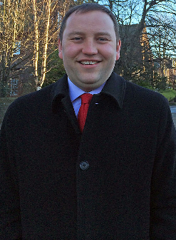 File:Ian Murray.png