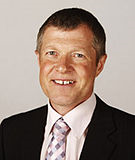 File:Willie Rennie.png