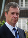 NigelFarage