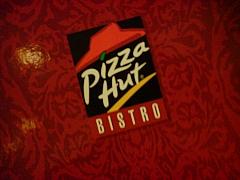 File:Pizza Hut Bistro.jpg
