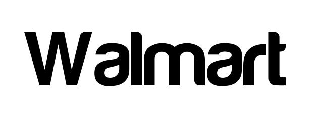 File:Walmart New.jpg