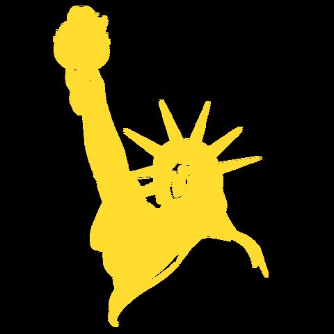 File:Libertarian.png