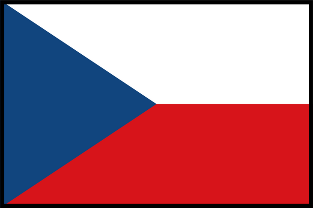 File:Flag of Czech Republic.png