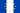 Flag of EFU