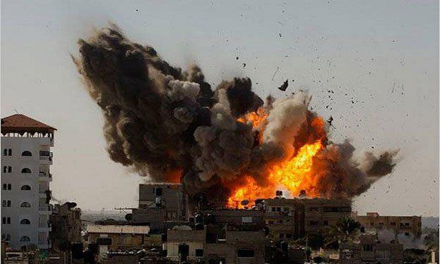 File:Syria explosion.jpg